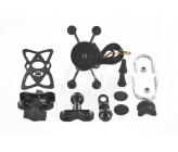 Kit support GSM