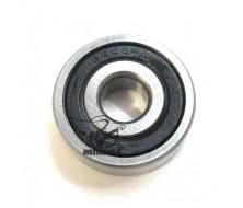 Roulement Bras Oscillant 12mm (à l'unité)