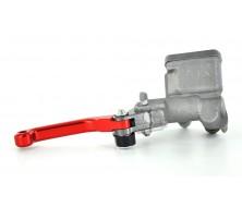Full master Brake Lever CNC RS VPARTS