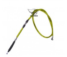 Cable d'embrayage Classique 940mm OR
