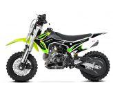 Pit Bike Bastos L50 Monster Energy
