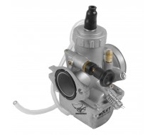 Carburateur 26mm Molkt  Dirt Bike