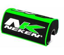 Bar Pad NEKEN Green/Black