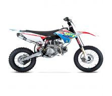Pit Bike YCF Factory Daytona 190MX BIGY