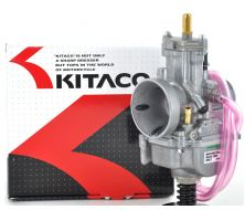 Carburateur KITACO KEIHIN PWK28