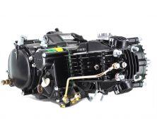 Moteur YX 150cc V3 type KLX Black Série