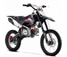Pit Bike CRZ 140 XDURO 2019