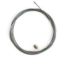 KIT REPARATION CABLE GAZ/ACCELERATEUR