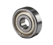 Roulement Bras Oscillant 12mm