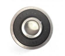 Roulement de Roue 6301RS 12mm (Par Paire)