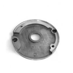 Platine Adaptable pour Stator d'Allumage 150 Lifan