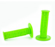 Grips Dark Green