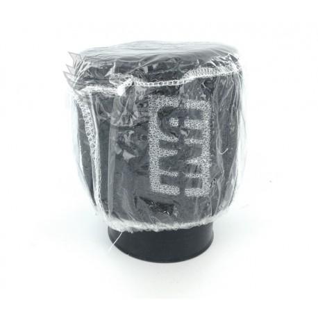 chaussette de filtre air pour lavage pour dirt bike pit bike. Black Bedroom Furniture Sets. Home Design Ideas