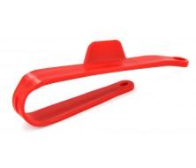 Protection de Bras Oscillant VParts Rouge