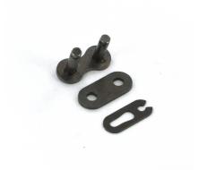 Chain Links 420 KMC
