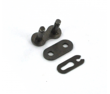 Chain Links 428 KMC
