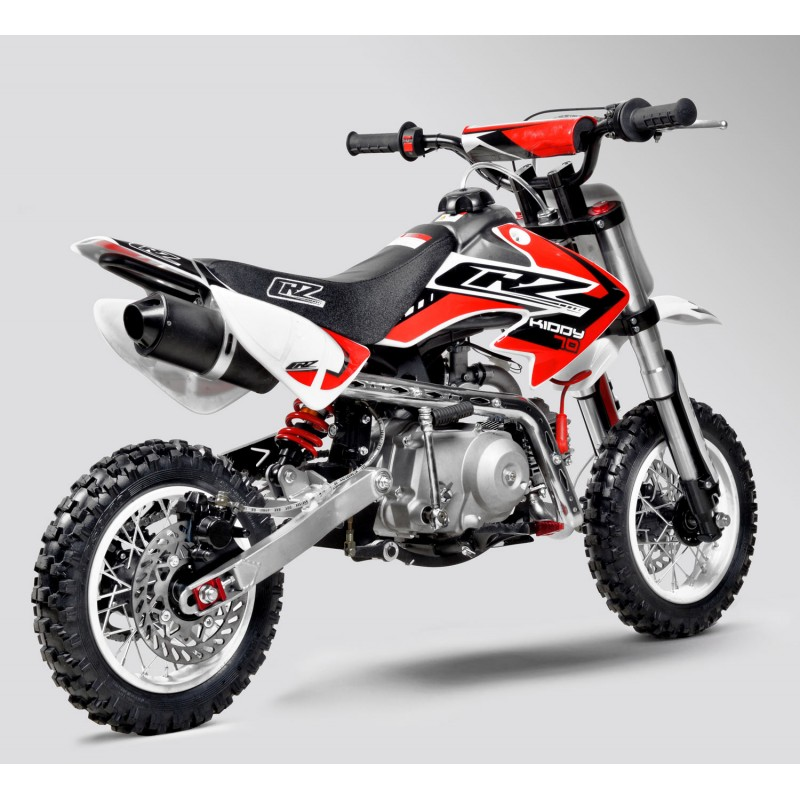 honda dirt bikes 70cc fabulous honda dirt bikes 70cc with honda dirt bikes 70cc stunning ssr. Black Bedroom Furniture Sets. Home Design Ideas