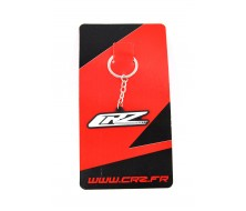 Key Holder CRZ