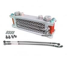 Radiateur d'huile Red YX (140cc/149cc, 150cc V3)