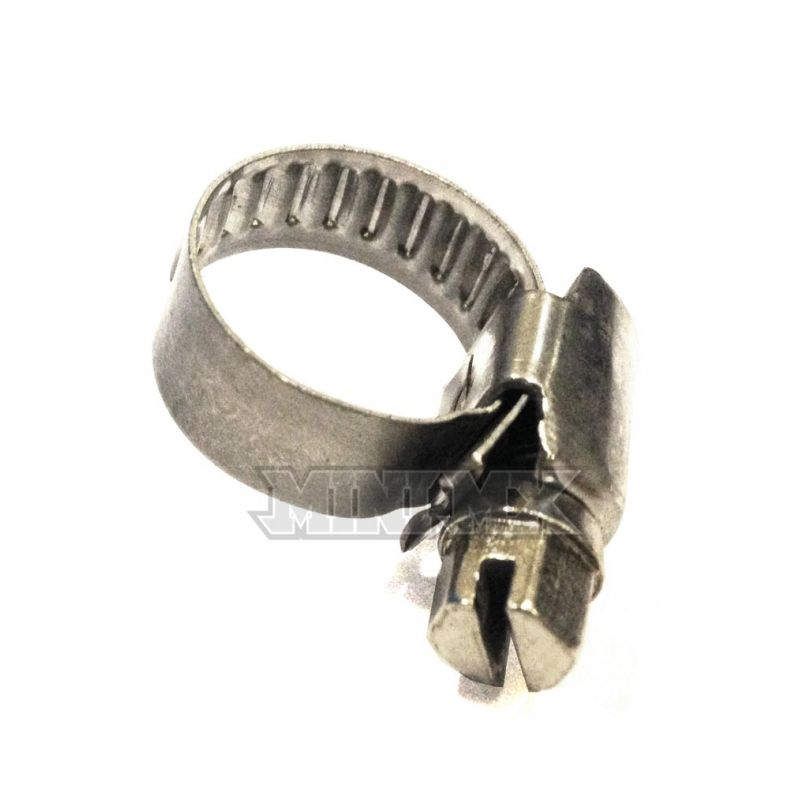 collier de serrage pour durite de radiateur moteur dirt bike. Black Bedroom Furniture Sets. Home Design Ideas