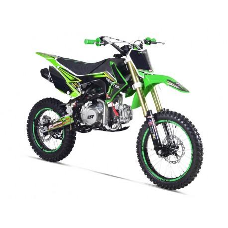 dirt bike gunshot, acheter  Les prix pour accessoires de motos