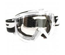 Masques PROGRIP 3201 Blanc