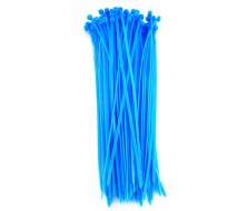 100x Rilsan Bleu
