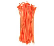 100x Rilsan Orange