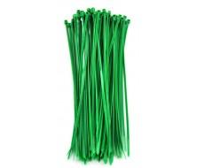 100x Rilsan Vert