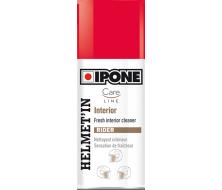 Spray Nettoyant casque intérieur IPONE HELMET'IN