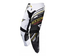 Pantalon de Cross ROCKSTAR (S)