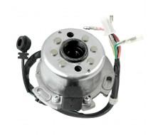 Plateau d'Allumage Mini Rotor pour 150cc Lifan