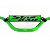 Handle FatBar STARBAR 28,6mm Green