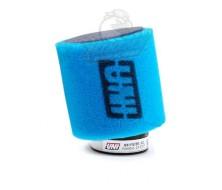 Filtre UNI  Bleu / Noir 38mm