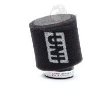 Filtre UNI Noir / Noir 44mm