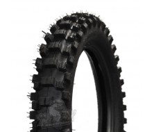 Pneu Cross 14'' Arriere