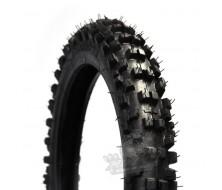 "Pneu Cross 12"" Avant Guangli Dirt Bike"