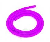 Durite D'essence Monster 1M - Violet
