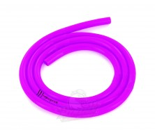 Durite D'essence Monster 1M - Violet