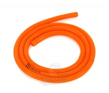 Durite D'essence Monster 1M - Orange