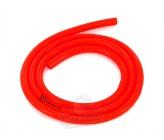 Durite D'essence 1M - Rouge