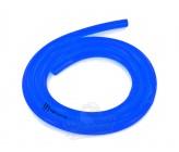 Fuel Hose Blue Monster