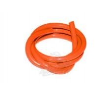 Durite D'essence 1M - Orange