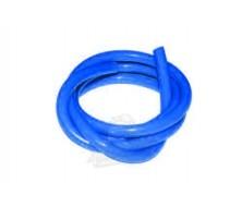 Durite D'essence Bleu 1M