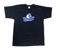 T-Shirt Homme Mini MX (S, M, L)