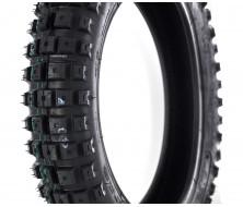 "Rear Tyre YX 12"""