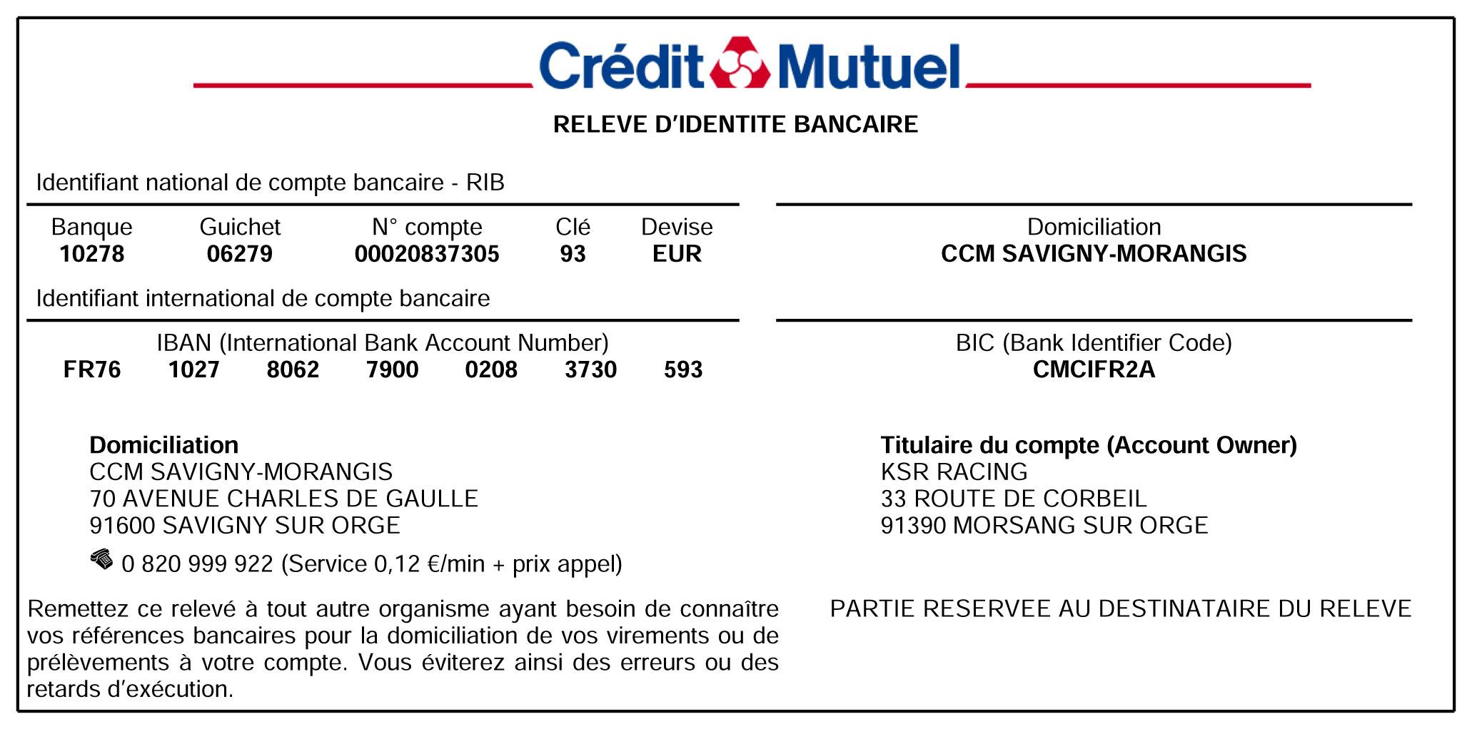 Mode de paiement 100 s curis minimx - Oney facily pay ...