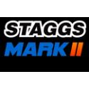 27_logo