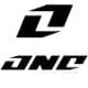54_logo