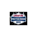 58_logo